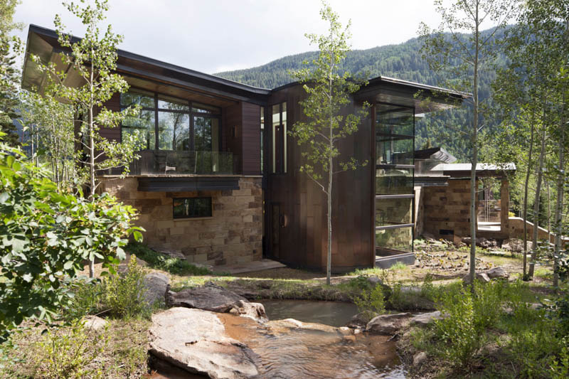 Best Custom Home Builders in Colorado article image